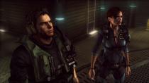 Resident_Evil_Revelations_XB1_PS4_-_0_(8)