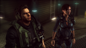 Resident_Evil_Revelations_XB1_PS4_-_0_(8)
