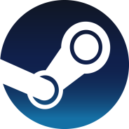 steam-logo-2014