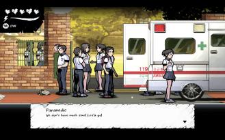 The Coma Recut 03