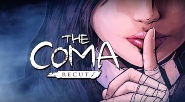 the-coma-recut-2017