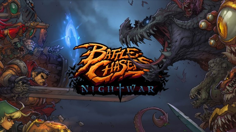 battle_chasers_nightwar_logo