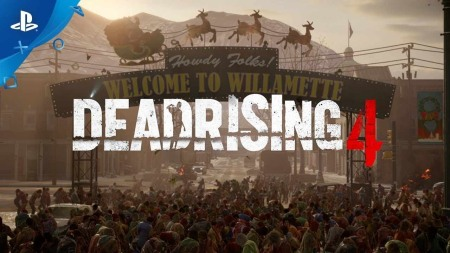 dead-rising-4-franks-big-package-announcement-trailer-ps4-youtube-thumbnail