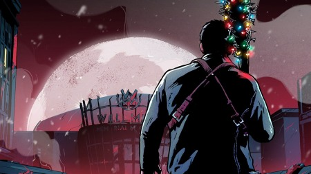 dead_rising_4-game-christmas-frank_west-(341)