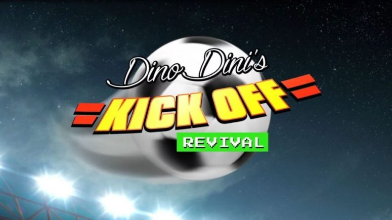 Dino-Dinis-Kick-Off-Revival-1024x576
