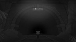 East Tunnel - TEd