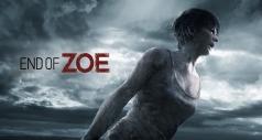 End_Of_Zoe_Key_Image