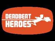 Game_Logo_256