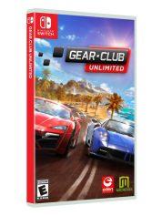 gear-club-unlimited-boxart-696x928