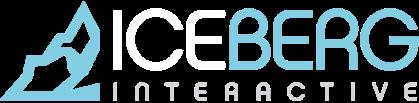 Iceberg_WhiteGray