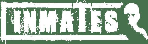 Inmates Logo