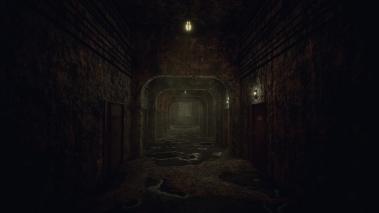 Inmates - Screenshot 11