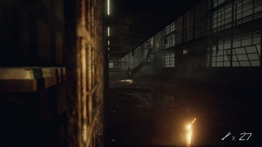 Inmates - Screenshot 12