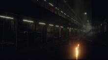 Inmates - Screenshot 2