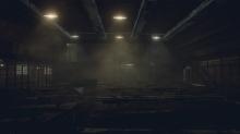 Inmates - Screenshot 3