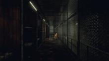 Inmates - Screenshot 4