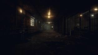 Inmates - Screenshot 5