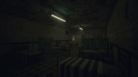 Inmates - Screenshot 6