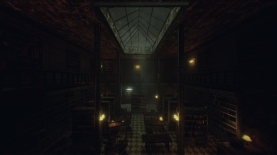 Inmates - Screenshot 7