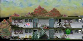 Landfill_Housing