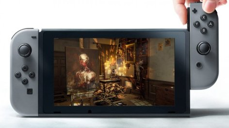 layers-of-fear-coming-to-switch