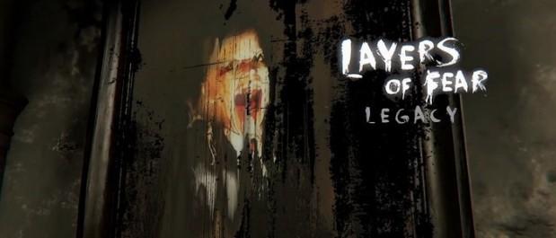 layers-of-fear-legacy-lhorreur-sinvite-sur-nintendo-switch-49302-1497
