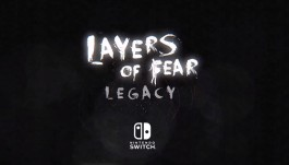 layers-of-fear-legacy