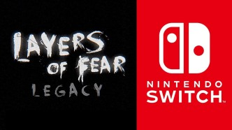Layers-of-Fear-llegará-a-Nintendo-Switch-GamersRD