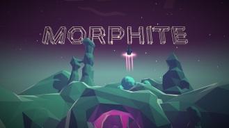 morphite-title