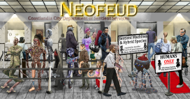 NeofeudViz4