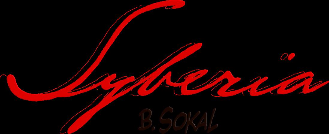 Syberia1_Switch_Logo