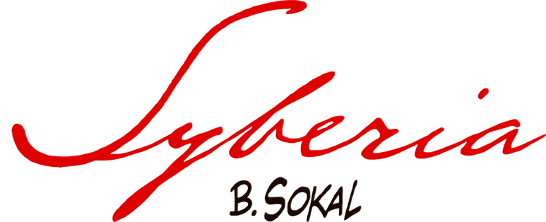 Syberia1_Switch_Logo