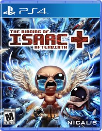 The-Binding-of-Isaac-Afterbirth-