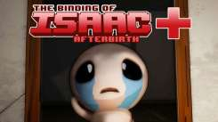 The-Binding-of-Issac