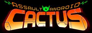 Assault-Android-Cactus-Logo