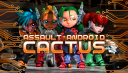 Assault-Android-Cactus-SS-3