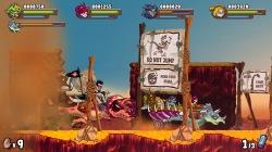 CavemanWarriors01