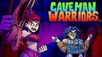 CavemanWarriors_Artwork1