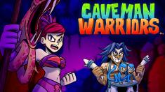 CavemanWarriors_Artwork1