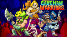 CavemanWarriors_Artwork2