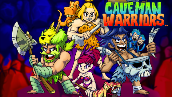 CavemanWarriors_Artwork2