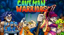 CavemanWarriors_Artwork3