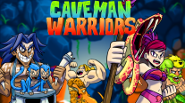 CavemanWarriors_Artwork3