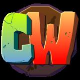 CavemanWarriors_icon