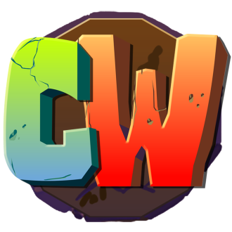 CavemanWarriors_icon