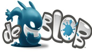 de-Blob-Logo-1050x600