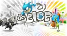 de-Blob