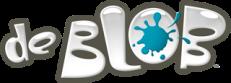 DeBlob1_Logo_small
