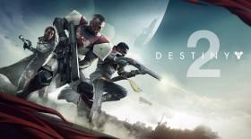 Destiny-2-release-date-news-update-gameplay-789134