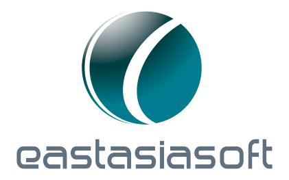 eastasiasoft_logo